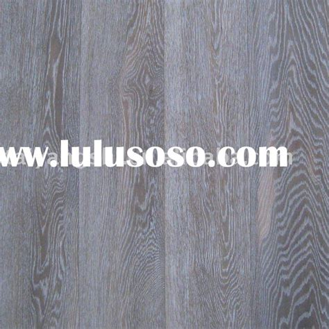 Flooring Quotes by White Washed Oak Engineered Flooring Quotes
