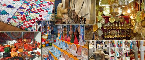 handicrafts universallys