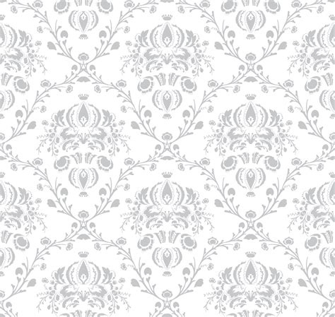 Wedding Background Png by Wedding Background Images Png Wallpaper Sportstle