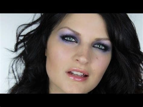 eyeshadow tutorial pixiwoo 30 best images about pixiwoo nic and sam on pinterest