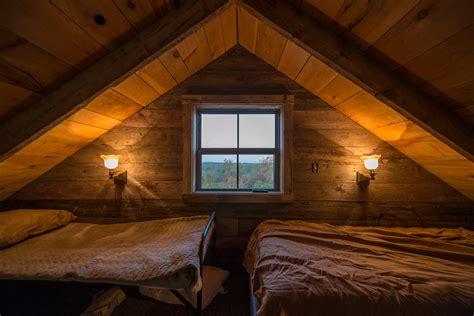 home design great option barns  living quarters