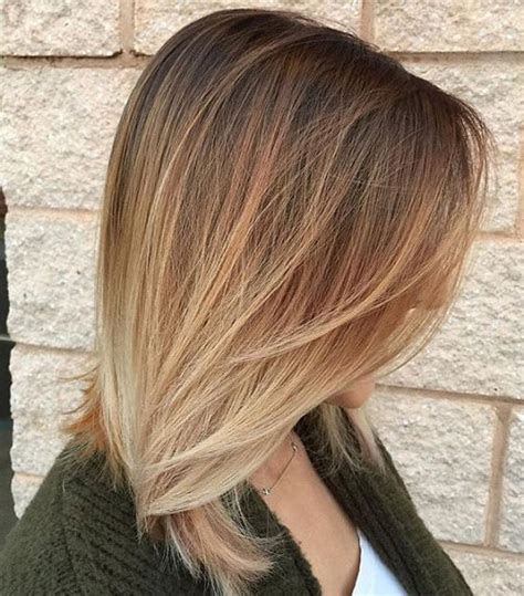 can a lob have layers long bob lob hairstyles love ambie