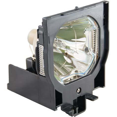 Lu Projector Sanyo sanyo plc xf42 plc xf45 plc uf15 christie lu77 lx100
