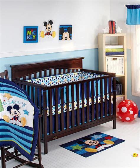 decoracion habitacion bebe mickey mouse decora su habitaci 243 n con el cl 225 sico mickey mouse