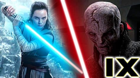 watch new star wars movie name and release date new star wars episode 9 release date announced star wars