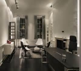 elegant home office 22 lastest elegant office furniture yvotube com