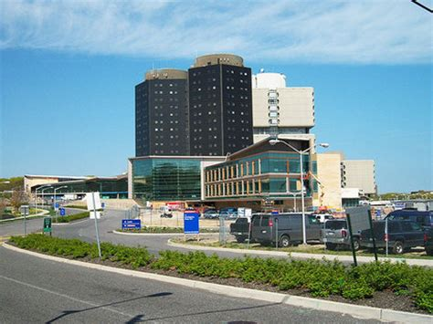 Is Stony Brook Mba Program Accredited by Related Links Stony Brook School Of Medicine