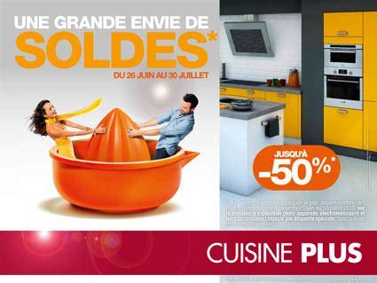 franchise cuisine plus franchise cuisine plus soldes d 233 t 233 choisir sa franchise