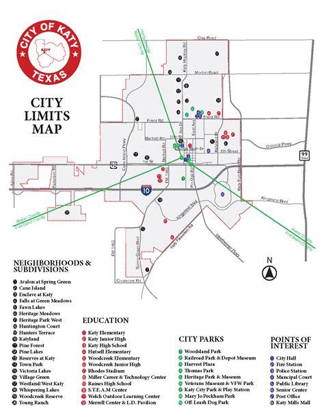 houston map city limits houston tx city limits map indiana map