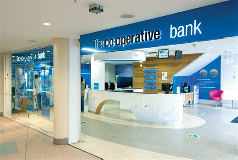 the cooperative bank 9 wins to make your finances gorgeously greener