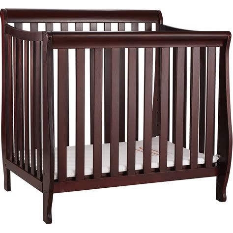 Mini Crib With Storage Mini Crib With Storage Image For Orbelle Mini Crib With Storage Design Room For With