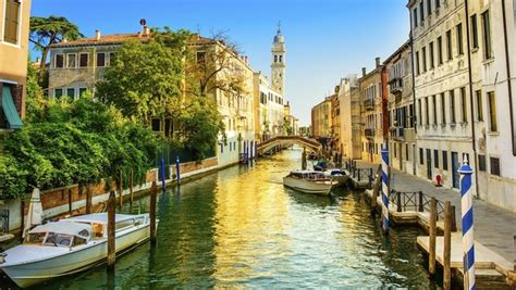 europe tours european vacation packages luxury travel delta vacations expands europe luxury offerings travelpulse