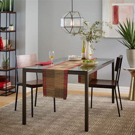 west elm sale save up to 40 on furniture rugs and more