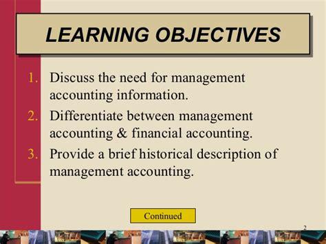 Akuntansi Manajerial Jld 1 Hansen Mowen akuntansi manajemen edisi 8 oleh hansen mowen bab 1