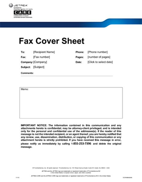 printable fax cover sheet medical printable medical fax cover sheet cover letter templates