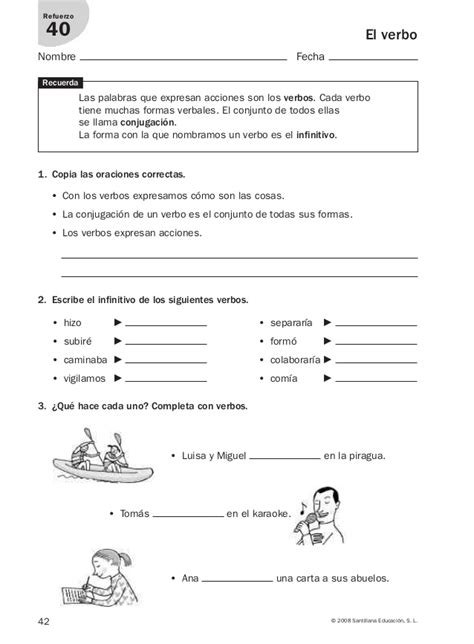 gua santillana 5 grado para maestros 2016 gua santillana 6 gua santillana 3 grado contestada guia santillana 5 grado