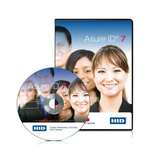 Asure Id Templates by Assure Id Software Express Essentra Security Id
