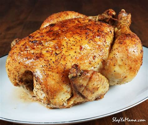 roast whole chicken best 25 whole baked chicken ideas on pinterest oven baked whole chicken lemon herb chicken