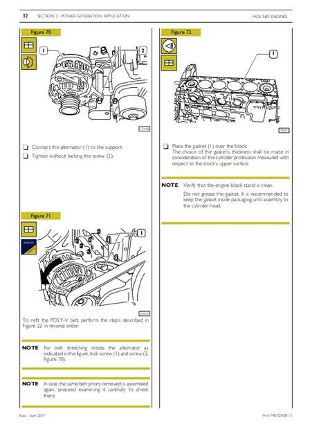 100 scania alternator wiring diagram scania