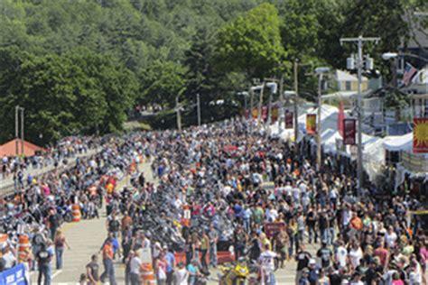 Motorradvermietung New York by Motorrad Events Usa Motorrad Veranstaltungen Usa