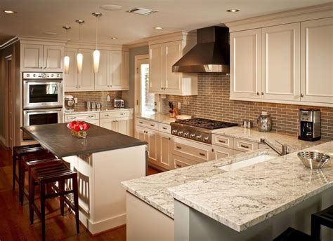 Grey Slate Countertops by Slate Countertops For Your Kitchen And Bathroom