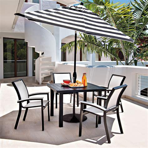 outdoor furniture design furniture cool telescope outdoor furniture design ideas modern simple in telescope outdoor