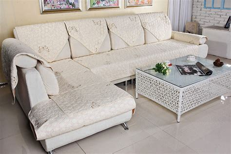 l shaped couch with ottoman leather sectional sofa covers sectional covers for chair