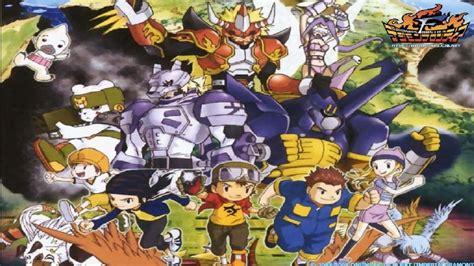 anime baki sub indo 4 digimon frontier episode 28 sub indo nonton anime