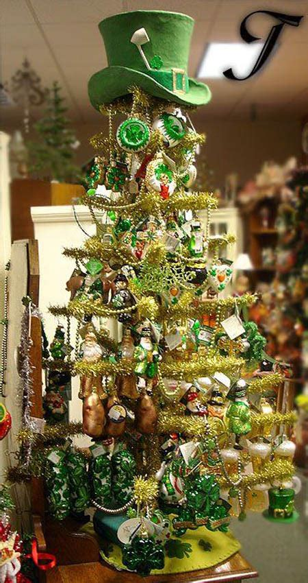 where can i buy decorations year 28 images new year