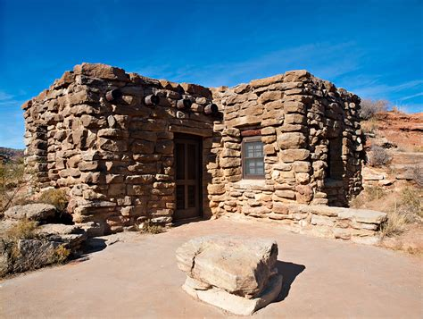 Cabins Near Palo Duro by Palo Duro State Park Limited Service Cabins