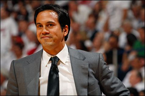miami heat couch spoelstra named coach of the month march 2013 the