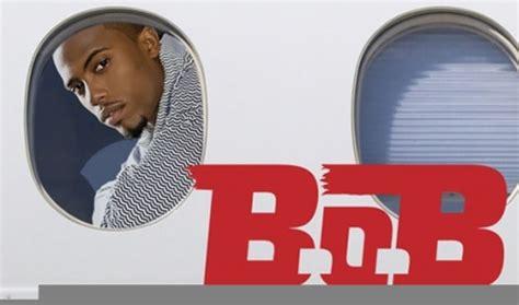 bob live performance b o b airplanes delta flight to los angeles live