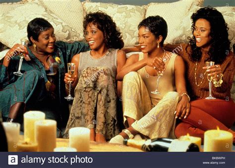Waiting To Exhale waiting to exhale 1995 loretta houston