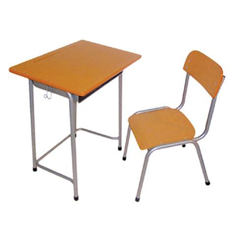 School chair and table, school table kid preschool table