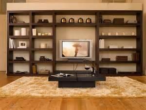 good Bibliotheque Sur Mesure Pas Cher #4: meuble-tv-bibliotheque-denso-temahome-wenge.jpg