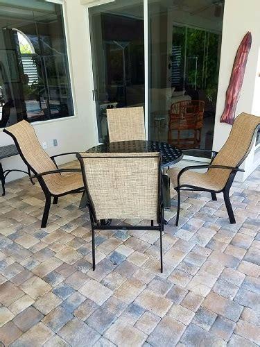 patio furniture vero outdoor furniture vero