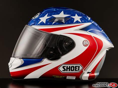 Helm Shoei X8 shoei x 12 b boz 2 helmet yamaha fz8 forum fazer8 fz 8 motorcycle forums