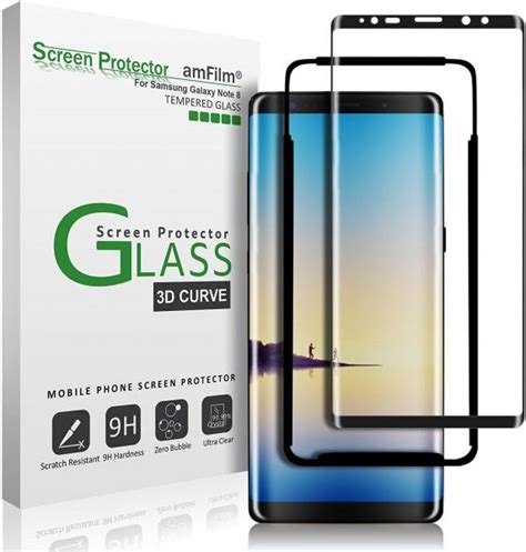 For Samsung Galaxy C5 Abu Abu Gratis Tempered Glass Ultra Thin S samsung galaxy note 8 coverage friendly 4d tempered glass by jbq black price