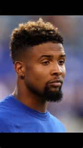 odell beckham jr haircut 22 best boys haircuts images on pinterest boy haircuts