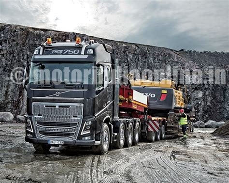 used volvo trucks in sweden volvo trucks premium precision with purpose