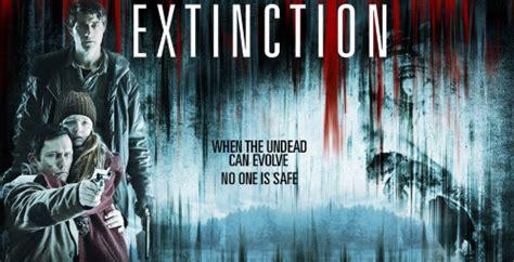 extincin extinction literatura 8439713541 extinction m 225 s de lo mismo la cara de milos