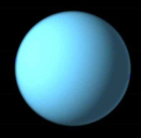 what is the color of uranus planet uranus joke page 3 pics about space