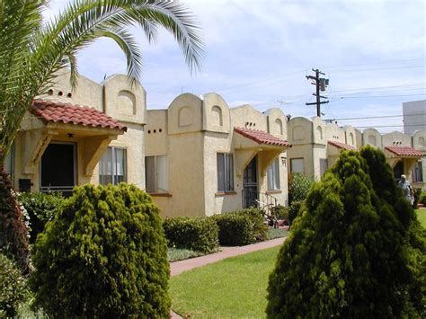 spanish revival bungalow 1000 images about mission style on pinterest california