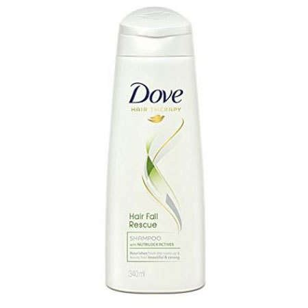 Sho Dove Hair Fall Treatment dove hair fall rescue shoo price in india and specs priceprice