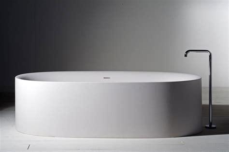 boffi badewanne freistehende badewanne axel fr 246 hlich