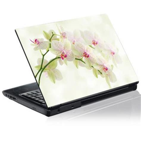 Aufkleber Laptop Entfernen Garantie by Wandtattoos Folies Thermomix Tm31 Aufkleber Blume