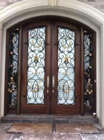 security doors wrought iron security door melbourne