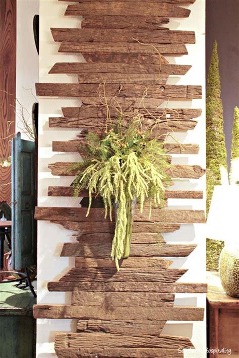 arhaus wall decor arhaus furniture avalon store southern hospitality