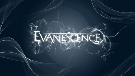 evanescence wallpaper full hd evanescence wallpapers propios full hd taringa