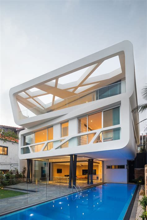 creative architecture creative architecture in australia explore the notion of
